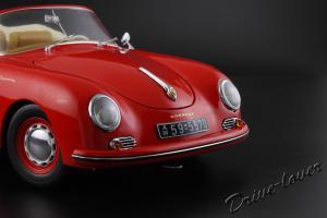Прикрепленное изображение: Porsche 356 A Cabriolet Schuco 450031000_09.jpg