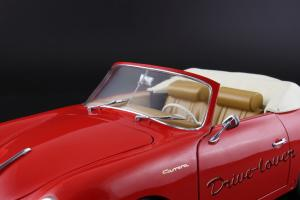 Прикрепленное изображение: Porsche 356 A Cabriolet Schuco 450031000_11.jpg