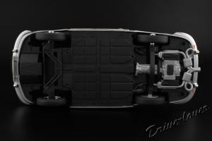 Прикрепленное изображение: Porsche 356 B Ricko 32159 Silver_19.jpg