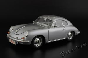 Прикрепленное изображение: Porsche 356 B Ricko 32159 Silver_01.jpg