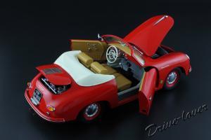 Прикрепленное изображение: Porsche 356 A Cabriolet Schuco 450031000_12.jpg