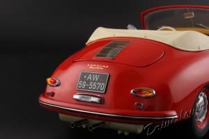 Прикрепленное изображение: Porsche 356 A Cabriolet Schuco 450031000_10.jpg