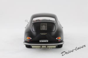 Прикрепленное изображение: Porsche 356 A Coupe Schuco 450030100_05.jpg