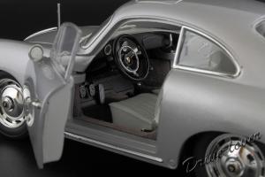 Прикрепленное изображение: Porsche 356 B Ricko 32159 Silver_14.jpg