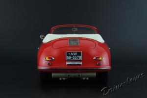 Прикрепленное изображение: Porsche 356 A Cabriolet Schuco 450031000_06.jpg
