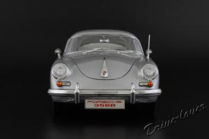 Прикрепленное изображение: Porsche 356 B Ricko 32159 Silver_05.jpg