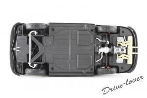 Прикрепленное изображение: Porsche 356 A Coupe Schuco 450030100_12.jpg