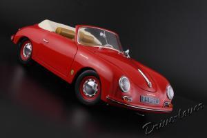 Прикрепленное изображение: Porsche 356 A Cabriolet Schuco 450031000_02.jpg