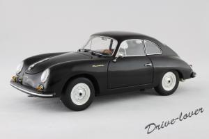 Прикрепленное изображение: Porsche 356 A Coupe Schuco 450030100_01.jpg