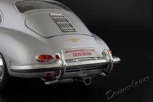 Прикрепленное изображение: Porsche 356 B Ricko 32159 Silver_10.jpg