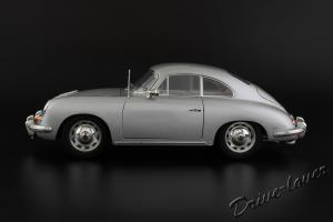 Прикрепленное изображение: Porsche 356 B Ricko 32159 Silver_03.jpg