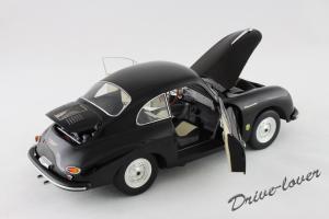 Прикрепленное изображение: Porsche 356 A Coupe Schuco 450030100_07.jpg