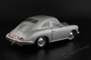 Прикрепленное изображение: Porsche 356 B Ricko 32159 Silver_07.jpg