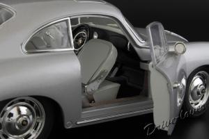 Прикрепленное изображение: Porsche 356 B Ricko 32159 Silver_16.jpg