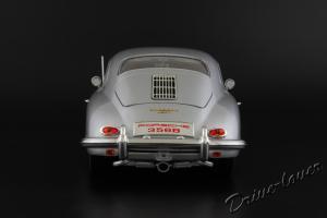 Прикрепленное изображение: Porsche 356 B Ricko 32159 Silver_06.jpg