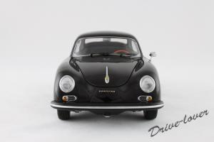 Прикрепленное изображение: Porsche 356 A Coupe Schuco 450030100_04.jpg