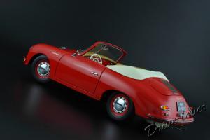 Прикрепленное изображение: Porsche 356 A Cabriolet Schuco 450031000_08.jpg