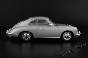 Прикрепленное изображение: Porsche 356 B Ricko 32159 Silver_04.jpg