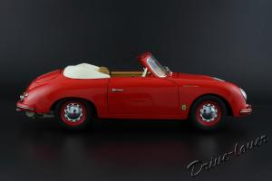 Прикрепленное изображение: Porsche 356 A Cabriolet Schuco 450031000_04.jpg