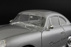 Прикрепленное изображение: Porsche 356 B Ricko 32159 Silver_11.jpg