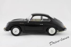 Прикрепленное изображение: Porsche 356 A Coupe Schuco 450030100_02.jpg