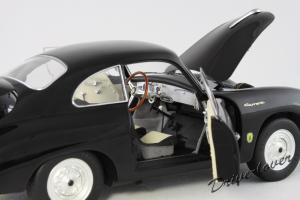 Прикрепленное изображение: Porsche 356 A Coupe Schuco 450030100_10.jpg