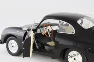 Прикрепленное изображение: Porsche 356 A Coupe Schuco 450030100_09.jpg
