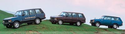 Прикрепленное изображение: Range Rover Classic 1970-1996.jpg