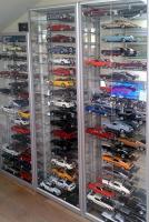 Прикрепленное изображение: garage-3.jpg