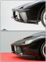 Прикрепленное изображение: vs24.jpg