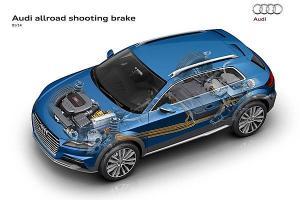 Прикрепленное изображение: Audi_Allroad_Shooting_Brake_Concept_2014-35.jpg