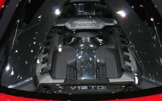 Прикрепленное изображение: 112_2008_geneva_motor_show_06z+audi_r8_v12+engine.jpg