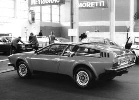 Прикрепленное изображение: 1976-Frua-BMW-528-GT-Coupe-06.jpg
