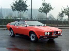 Прикрепленное изображение: 1976-Frua-BMW-528-GT-Coupe-02.jpg