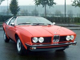 Прикрепленное изображение: 1976-Frua-BMW-528-GT-Coupe-01.jpg