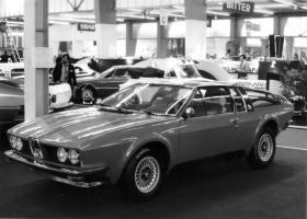 Прикрепленное изображение: 1976-Frua-BMW-528-GT-Coupe-05.jpg