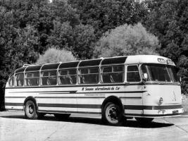 Прикрепленное изображение: ЛАЗ-699А Люкс '1967.jpeg