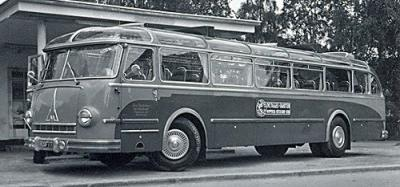 Прикрепленное изображение: MAGIRUS-DEUTZ - 06500 - 1951.jpg
