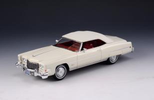 Прикрепленное изображение: 1973 Cadillac Eldorado Convertible.jpg