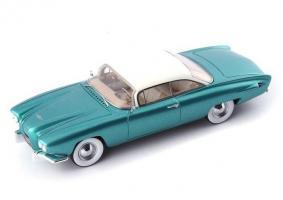 Прикрепленное изображение: Cadillac Coupe de Ville Raymond Loewy.jpg