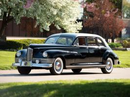 Прикрепленное изображение: 1947 Packard Clipper Custom Super Eight Limousine 001.jpg