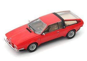 Прикрепленное изображение: BMW 528GT Coupe Frua (Italy 1976).jpg