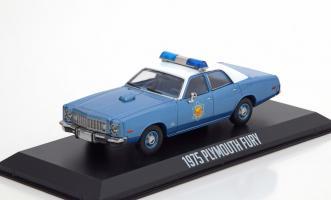 Прикрепленное изображение: Smokey-and-the-Bandit-Plymouth-Fury-Police-Greenlight-Collectibles-86536-0.jpg