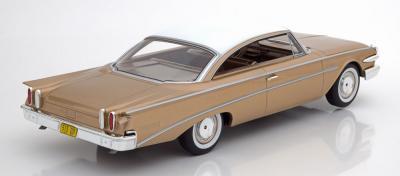 Прикрепленное изображение: Hardtop-Ford-Edsel-Ranger-BoS-BOS386-2.jpg