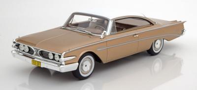 Прикрепленное изображение: Hardtop-Ford-Edsel-Ranger-BoS-BOS386-0.jpg