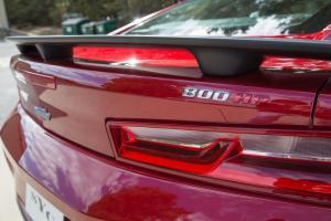 Прикрепленное изображение: 2017-Chevrolet-Camaro-Yenko-SC-Rear-Detail.jpg