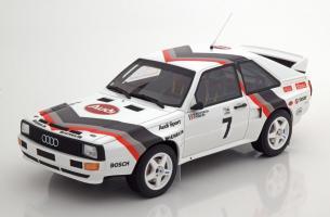Прикрепленное изображение: No-7-Pikes-Peak-Audi-Sport-Quattro-Otto-Mobile-OT591-0.jpg