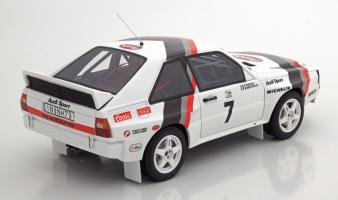 Прикрепленное изображение: No-7-Pikes-Peak-Audi-Sport-Quattro-Otto-Mobile-OT591-2.jpg