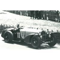 Прикрепленное изображение: alfa-romeo-8c-11-24-heures-du-mans-1933-spark-18lm33.jpg