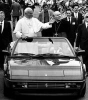 Прикрепленное изображение: pope ferrari mondial.jpg